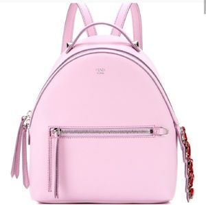 Fendi 💖 By The Way Backpack